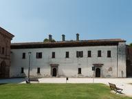 immagine di Palazzo del Giardino