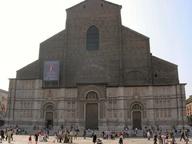immagine di Museo della Basilica di San Petronio