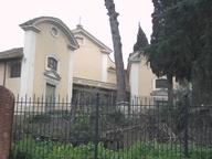 immagine di Oratorio Sant'Andrea