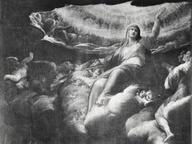 immagine di Assunzione della Vergine