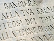 immagine di Tomba di Giovanni Randaccio