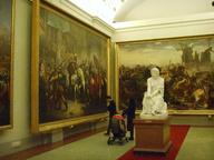immagine di Galleria d'Arte Moderna