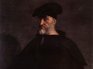 immagine di Ritratto di Andrea Doria