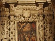 immagine di Cappella di Sant'Andrea