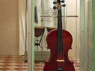 immagine di Conservatorio Luigi Cherubini e Museo degli Strumenti Musicali