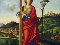 immagine di Sant'Elena