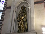 immagine di San Ludovico da Tolosa