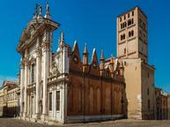 immagine di Cattedrale di San Pietro Apostolo