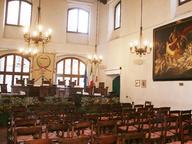 immagine di Accademia dei Georgofili