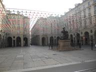 immagine di Piazza Palazzo di Città