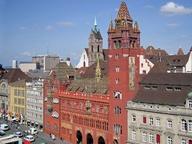 immagine di Palazzo del Municipio