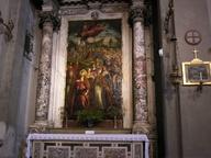 immagine di Sant'Orsola e le sue Compagne
