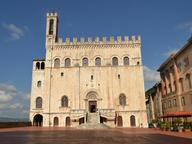 immagine di Palazzo dei Consoli