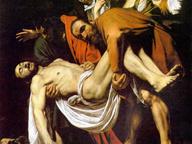 immagine di Deposizione dalla croce
