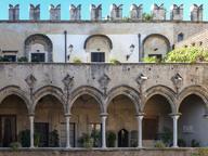 immagine di Palazzo Ajutamicristo