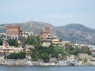 immagine di Castello Türke