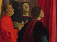 immagine di Piero della Francesca (Piero di Benedetto de' Franceschi)