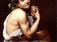 immagine di Michelangelo Merisi (Caravaggio)