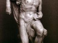 immagine di Museo Thyssen-Bornemisza