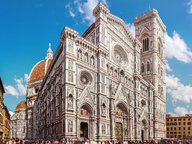 immagine di Cattedrale di Santa Maria del Fiore