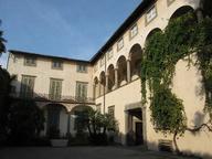 immagine di Museo di Palazzo Mansi