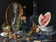 immagine di Nature morte