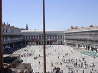 immagine di Piazza San Marco