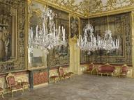 immagine di Palazzo Chiablese