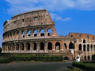 immagine di Anfiteatro Flavio