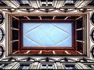 immagine di Palazzo Strozzi