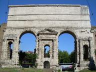immagine di Porta Maggiore