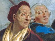 immagine di Giambattista Tiepolo