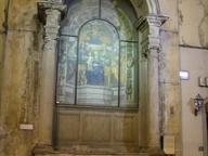 immagine di Tabernacolo delle Fonticine