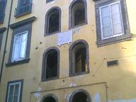immagine di Palazzo Casamassima