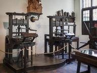 immagine di Museum Plantin-Moretus