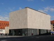 immagine di Jüdisches Museum (Museo Ebraico)