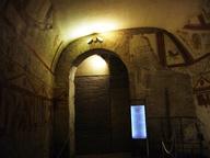 immagine di Le case romane del Celio