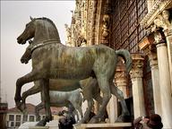 immagine di Cavalli di San Marco
