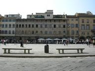 immagine di Palazzo dell'Antella