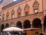 immagine di Palazzo Bolognini