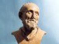 immagine di Ritratto di san Filippo Neri
