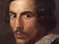 immagine di Gian Lorenzo Bernini
