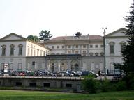 immagine di Villa Belgioioso Bonaparte