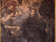 immagine di San Pasquale Baylon