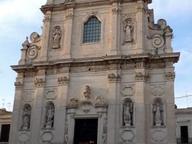 immagine di Chiesa di San Pietro d'Alcantara