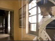 immagine di Museo Generale Bonaparte