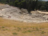 immagine di Teatro Greco