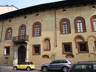 immagine di Casa Fontana Silvestri