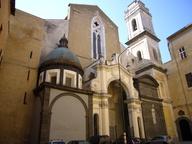 immagine di Chiesa di San Domenico Maggiore
