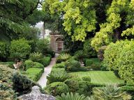 immagine di Giardino di Villa Porfidia